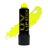 Stargazer - UV Lipstick Yellow