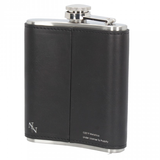 Nemesis Now - Metallica Hip Flask 7oz