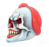 Nemesis Now - Play Time Skull