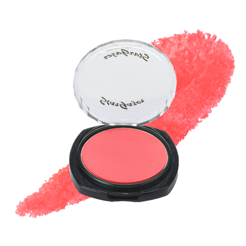 Stargazer - UV Pressed Eye Shadow Rouge