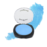 Stargazer - UV Pressed Eye Shadow Sea Blue
