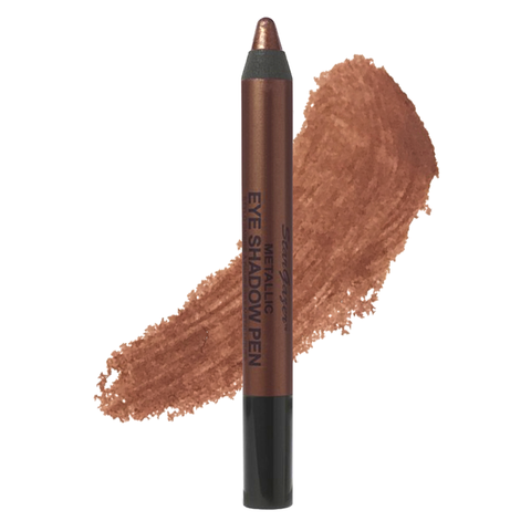 Stargazer - Metallic Eye Shadow Pen Bronze