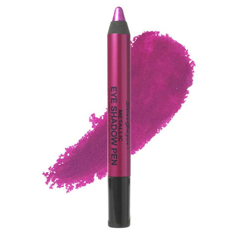 Stargazer - Metallic Eye Shadow Pen Pink