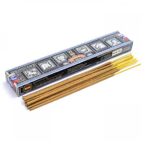 Satya - Super Hit Incense Sticks