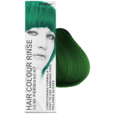 Stargazer Cruelty Free Hair Dye - Tropical Green