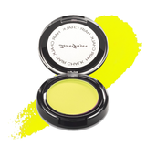 Stargazer - UV Hair Chalk Yellow