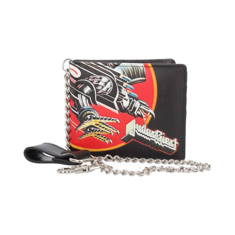 Nemesis Now - Judas Priest Screaming for Vengeance Wallet