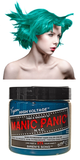 Manic Panic Semi-Permanent Vegan Hair Dye - Siren's Song