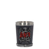 Nemesis Now - Slayer Eagle Officially Licensed Shot Glass