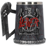 Nemesis Now - Slayer Eagle Officially Licensed Tankard