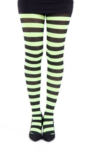50daedfbcf8e2 Pamela Mann - Twickers Tights Green – Applejack Edinburgh