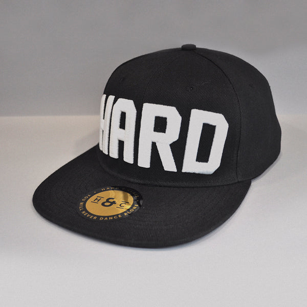 HARD  - Snapback (Limited Edition)