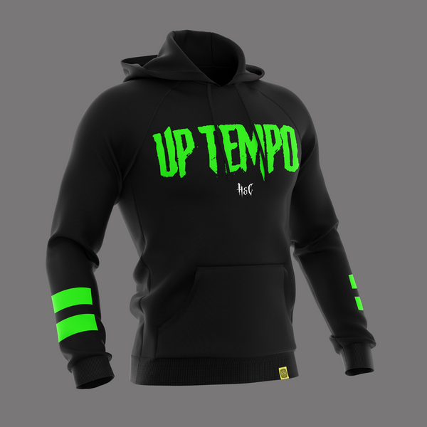 Up tempo Hoodie
