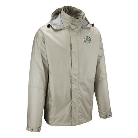 Lotus Cars Lightweight Jacket - Lotus Lifestyle Collection