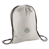 Lotus Cars Pullsbag - Lotus Lifestyle Collection