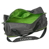 NEW Holdall - Lotus Lifestyle Collection