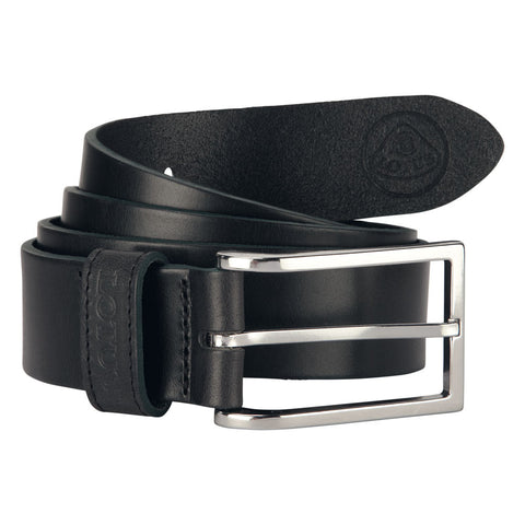 Leather belt - Mens gift - Sportscars - Lotus Cars