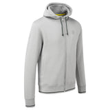 Hoodie - Lotus Lifestyle Collection - Sportscars