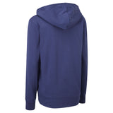 Ladies Hooded Top - Lotus Lifestyle Collection