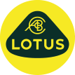 Lotus Lifestyle Collection homepage