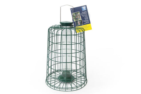 CJ Wildlife Medium Peanut Feeder