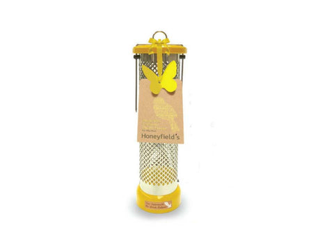 Honeyfields Heavy Duty Sunflower Heart Feeder