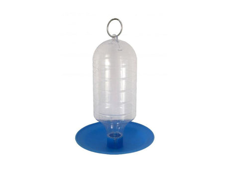 Supa Wild Bird Water Drinker