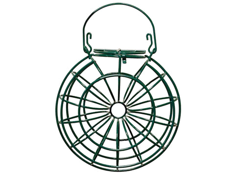 Fat Ball Feeding Ring