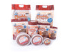 Chubby Mealworms The #1 Brand of Dried Mealworms