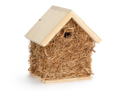 CJ Wildlife Santana 32mm Nest Box