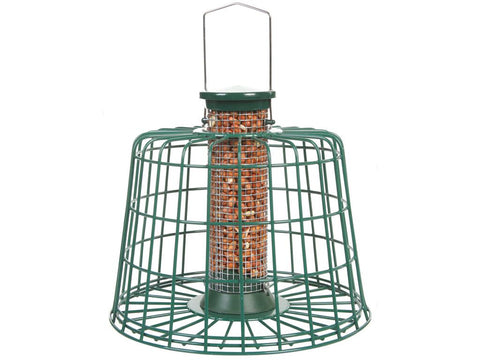 CJ Wildlife Small Peanut Feeder
