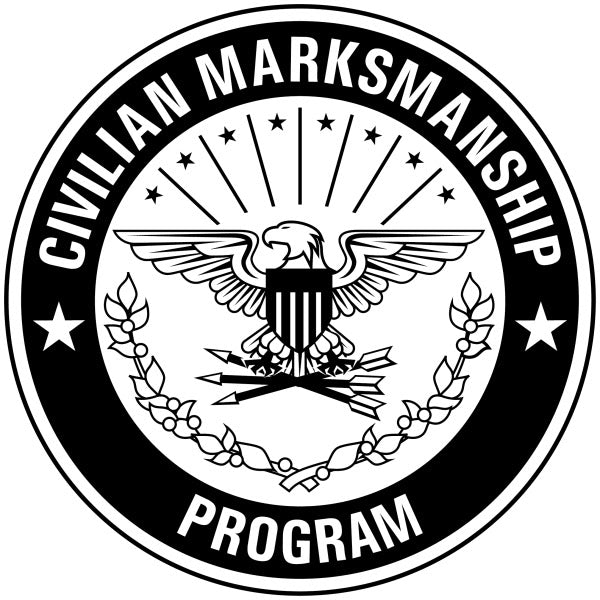 CMP Celebrates National Shooting Sports Month in August