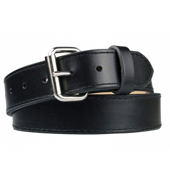 What is the Best Every Day Carry Gun Belt