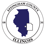 Effingham County, Illinois, Now a 'Sanctuary' for Gun Owners
