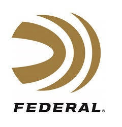 Federal Ammunition to Launch 25 New Products at SHOT Show