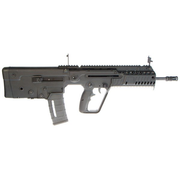 IWI TAVOR X95 556 16 INCH OPTICS READY