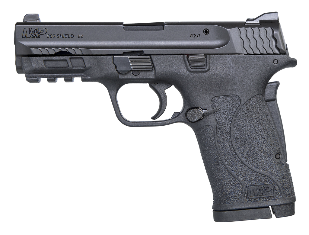 M&P380 Shield EZ Pistol