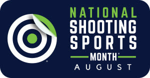 Presidential Message on National Shooting Sports Month