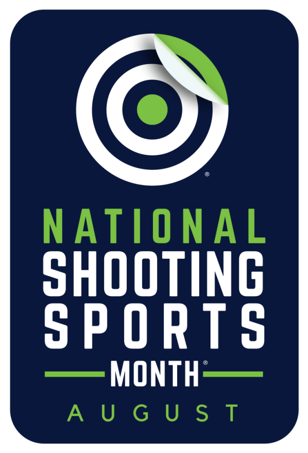 NRA to celebrate National Shooting Sports Month