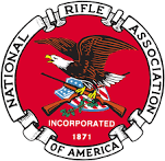 NRA Annual Meeting Cancelled