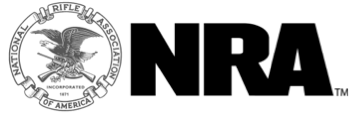 Missouri To Host 2018 NRA World Action Pistol Championship and NRA Bianchi Cup Presented By Colt May 19-25 in Hallsville