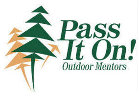 Federal Ammunition Sponsors Pass It On – Outdoor Mentors