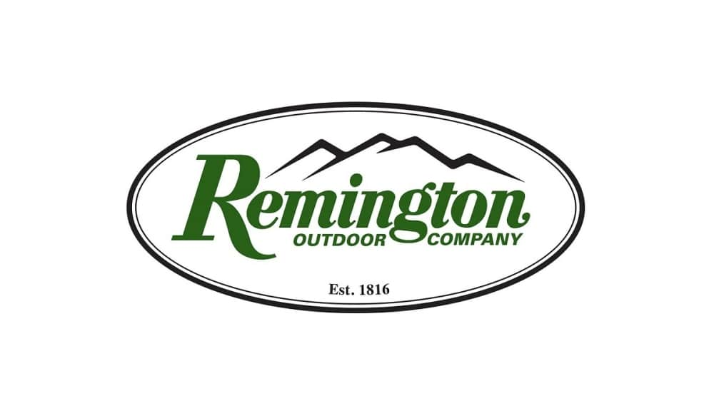 Remington Begins Chapter 11 Bankruptcy Proceedings