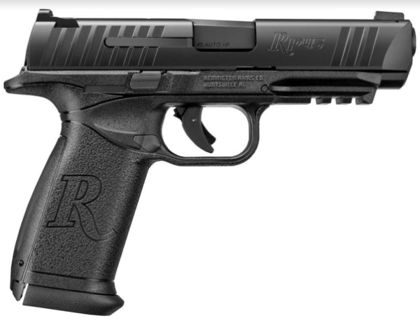 Remington RP45 Full-Size Striker Fired Pistol