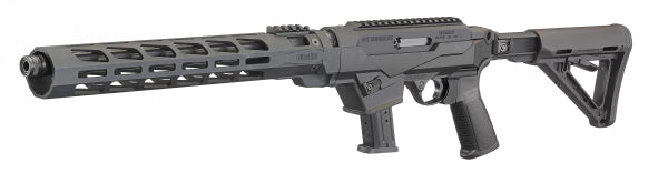 Ruger PC Carbine Chassis Models