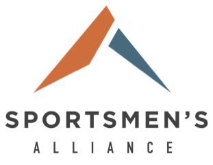 Sign the Sportsmen's Alliance Pledge to Protect Hunting