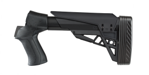 ATI T3 TactLite Shotgun Stock