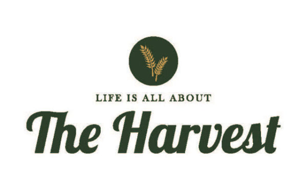 The Harvest Film: A Message That Resonates With Hunters