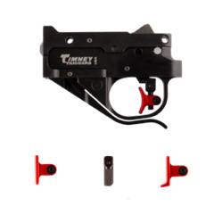 Timney Calvin Elite Custom Triggers Now Available for Ruger 10/22
