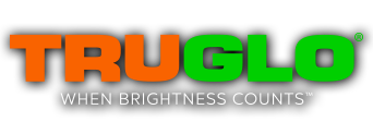 TRUGLO, Inc. to Represent NiteSite and Nocturna Night Vision Technologies